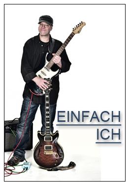 EINFACH ICH_STARTSEIT