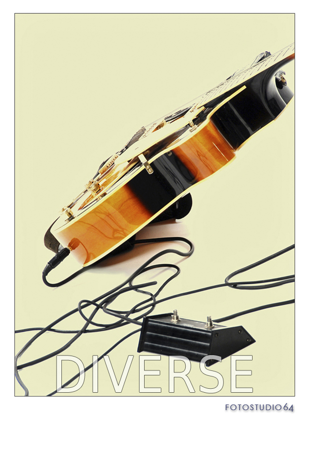 DIVERSE_Cover