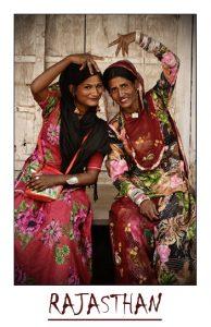 fotostudio64-trier-Reisefotografie-indien-rajasthan-1