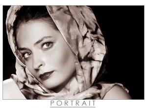 Portraitfotografie Trier