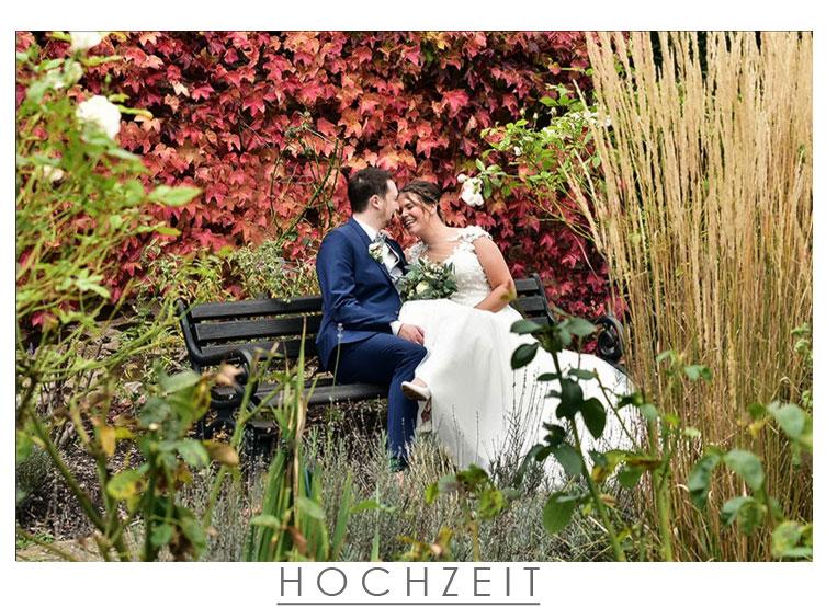 Hochzeitsfotos Trier_Fotostudio64