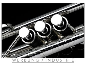Produktfotos Trier Werbefotografie Industriefotografie