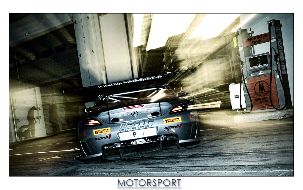 Eventfotografie und Reportagen Trier_Cover_Motorsport