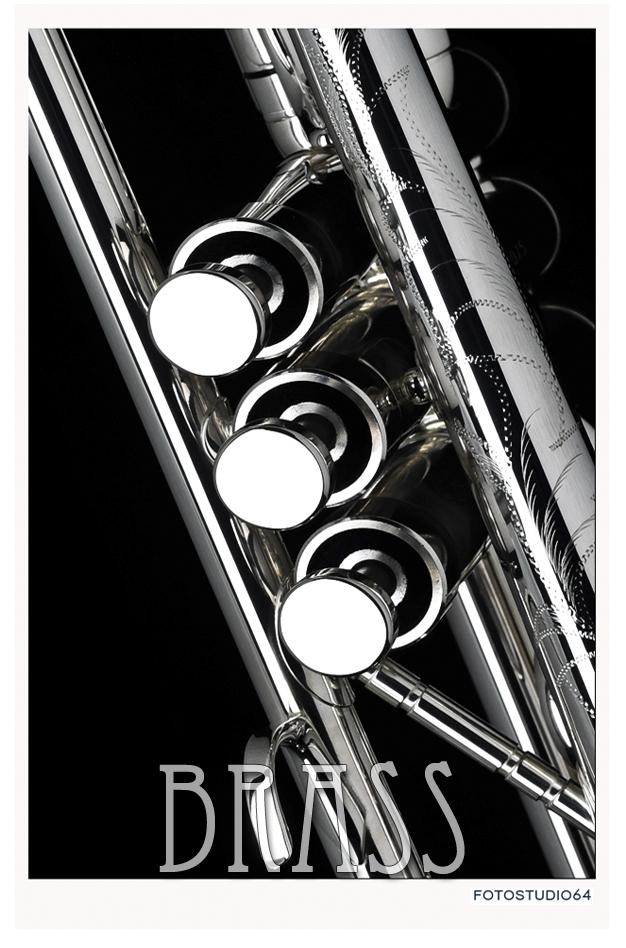 Werbefotografie Produktfotografie Industriefotografie Trier_BRASS_Cover