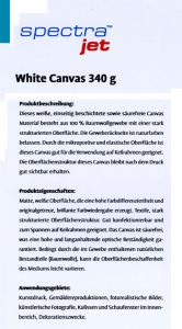 Digitaldruck _Fotostudio64
