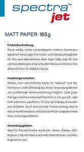Digitaldruck Trier