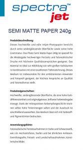 Digitaldruck Trier_Fotostudio64