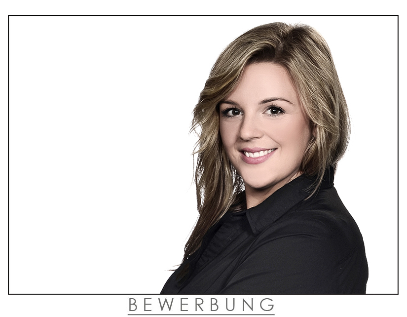 Bewerbungsfotos-Trier