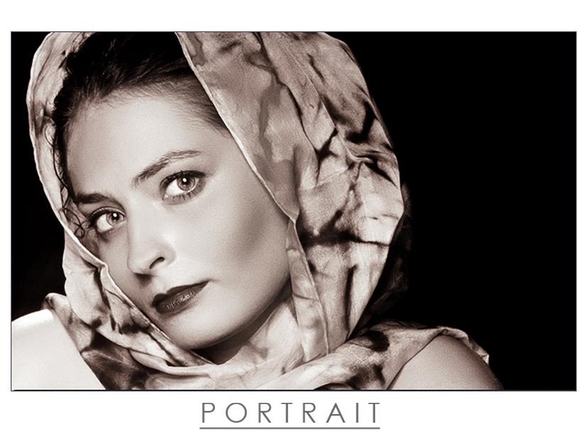 Portraitfotos Trier