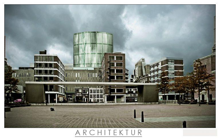 Architekturfotografie-Trier
